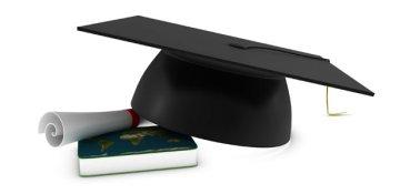 apprentissage et diplome - formation informatique et ressources humaines - JL Gestion - bruxelles