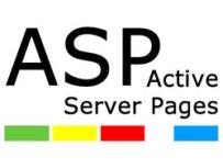 ASP - Formation informatique et ressources humaines - JL Gestion - bruxelles