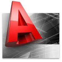 AutoCad - Formation informatique et ressources humaines - JL Gestion - bruxelles