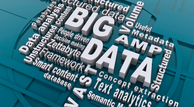 Big Data!!