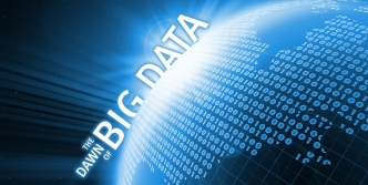 The rise of Big Data -formation informatique et ressources humaines - JL Gestion - bruxelles