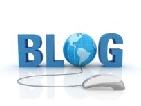 Formation Blog - JL Gestion SA