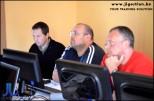 Formation informatique Bruxelles JL Gestion