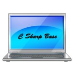 C Sharp Base - JL Gestion formation informatique bruxelles