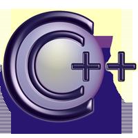 Formation C++ JL Gestion SA