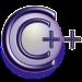 Formation C++ JL Gestion - formation informatique bruxelles