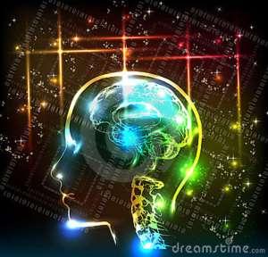 Le cerveau humain - formation informatique et ressources humaines - JL Gestion - bruxelles