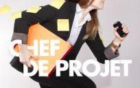 Chef de Projet - formation informatique et ressources humaines - JL Gestio - Bruxelles
