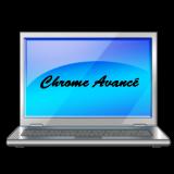 Formation Google Chrome Avance - JL Gestion informatique bruxelles