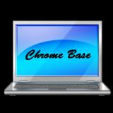 Formation Google Chrome Base - JL Gestion informatique bruxelles