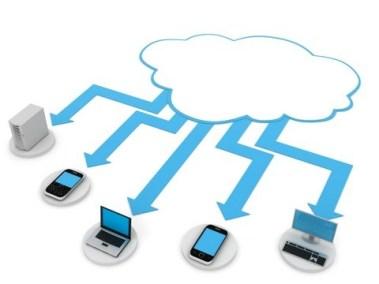 Responsive Cloud Computing - formation informatique et ressources humaines - JL Gestion - bruxelles