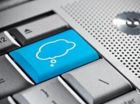 Cloud Computing - formation informatique et ressources humaines - JL Gestion - bruxelles
