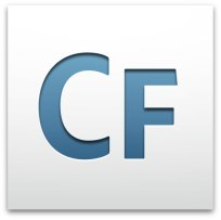 Formation ColdFusion - JL Gestion SA