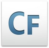 ColdFusion - Formation informatique et ressources humaines - JL Gestion - bruxelles
