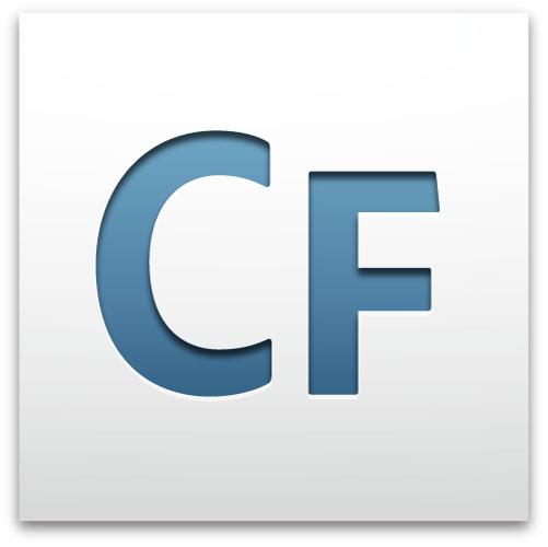 Formation ColdFusion - JL Gestion SA