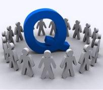 Communication - Formation informatique et ressources humaines - JL Gestion - bruxelles