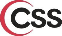 CSS - Formation informatique et ressources humaines - JL Gestion - bruxelles