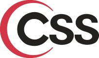 Formation CSS - JL Gestion SA