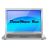 Formation Adobe DreamWeaver Base - JL Gestion informatique bruxelles
