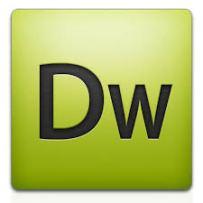 Adobe DreamWeaver - Formation informatique et ressources humaines - JL Gestion - bruxelles