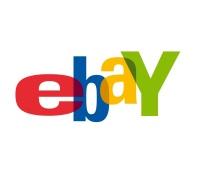 Formation eBay - JL Gestion SA