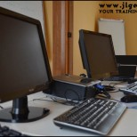 Formation informatique JL Gestion SA