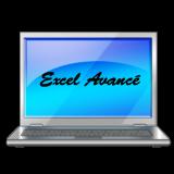 Formation Excel Avance - JL Gestion informatique bruxelles