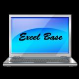 Formation Excel Base - JL Gestion informatique bruxelles