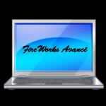 Formation Adobe FireWorks Avancé - JL Gestion informatique bruxelles