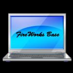 Formation FireWorks Base - JL Gestion informatique bruxelles