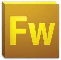 Adobe Fireworks - Formation informatique et ressources humaines - JL Gestion - bruxelles