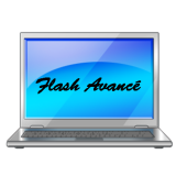 Formation Adobe Flash Avancé