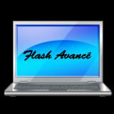 Formation Adobe Flash Avancé