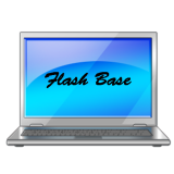 Formation Adobe Flash Base - JL Gestion informatique bruxelles