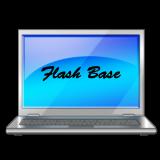Formation Adobe Flash Base - JL Gestion informatique bruxelles