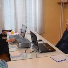Formation Microsoft Office Outlook informatique bruxelles JL Gestion