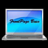 Formation FrontPage base - JL Gestion formation informatique bruxelles
