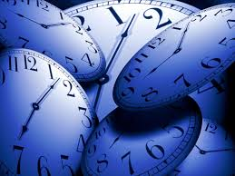 Gestion du temps - Formation informatique et ressources humaines - JL Gestion - bruxelles