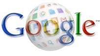 Formation Google - JL Gestion SA