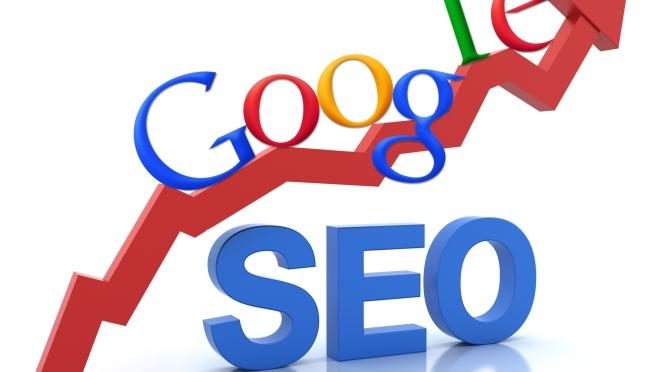 Google+: indispensable dans la stratégie de référencement