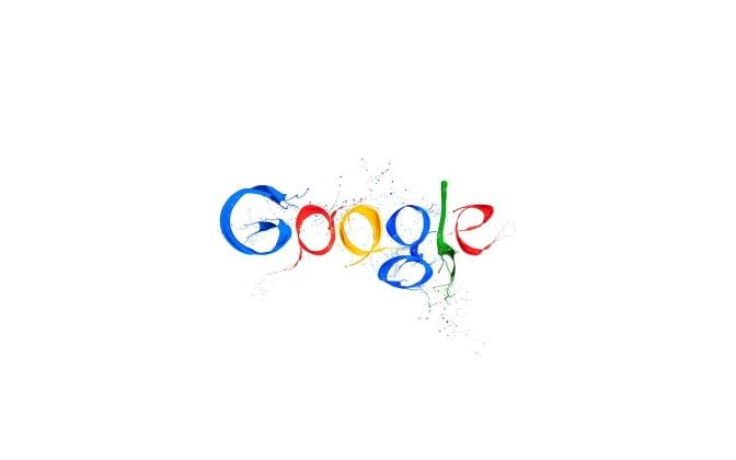 Dossier sur Google