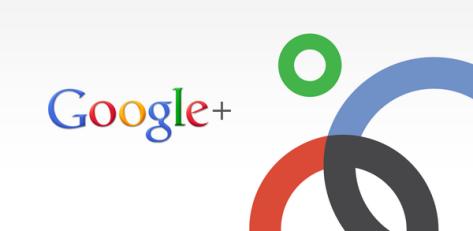 Google plus circles - formation informatique et ressources humaines - JL Gestion - bruxelles