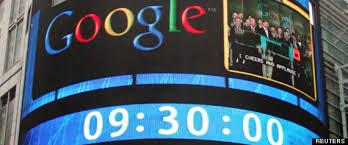 Google - formation informatique et ressources humaines - JL Gestion - bruxelles
