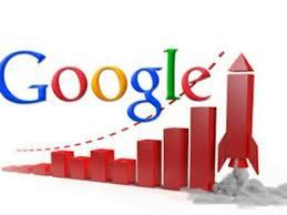 Referencement Google - formation informatique et ressources humaines - JL Gestion - bruxelles
