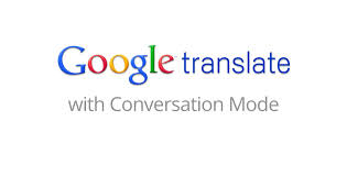 Google Translate - formation informatique et ressources humaines - JL Gestion - bruxelles