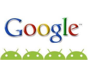 Google android - formation informatique et ressources humaines - JL Gestion - bruxelles