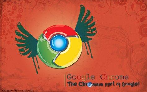 Google chrome - formation informatique et ressources humaines - JL Gestion - bruxelles