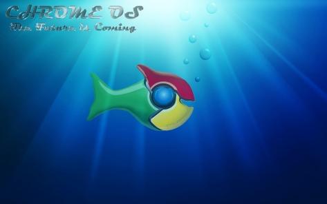 Google OS - formation informatique et ressources humaines - JL Gestion - bruxelles