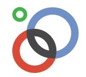 cercles de Google plus - formation informatique et ressources humaines - JL Gestion - bruxelles