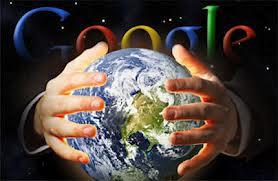 Planete Google - formation informatique et ressources humaines - JL Gestion - bruxelles